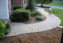 Bethlehem-Saucon-Valley-Paver-Sidewalk12