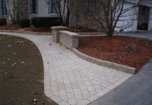 Bethlehem-Saucon-Valley-Paver-SidewalkB2