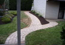 Easton-Paver-Sidewalk2