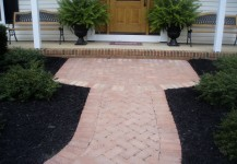 Easton-Forks-Paver-SidewalkA