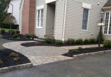 Easton-Forks-Paver-SidewalkA2