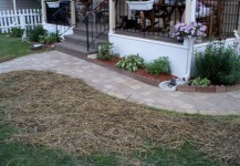 Easton-Forks-Paver-SidewalkA3