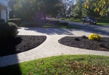 Easton-Palmer-Paver-SidewalkA4